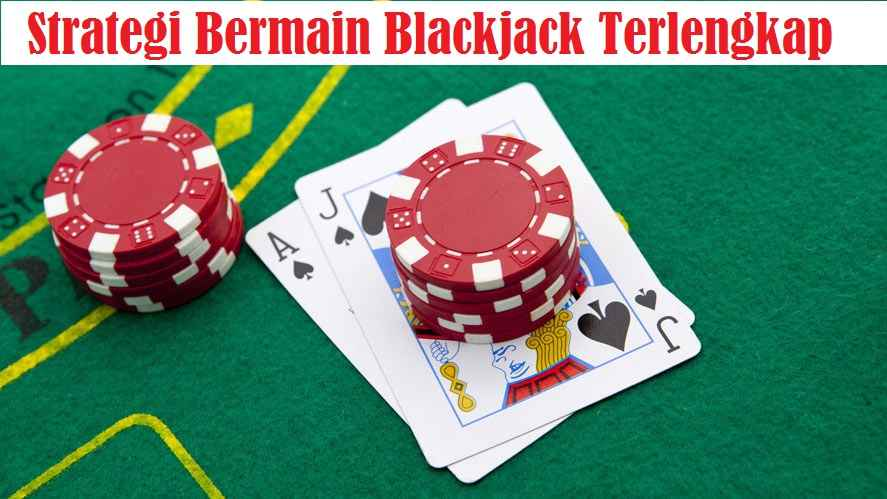 Description: blackjack (1)