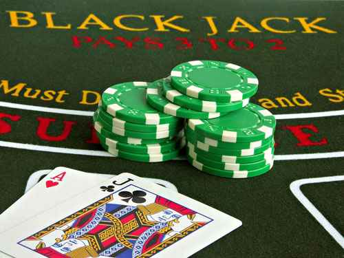 Description: How-to-Play-Blackjack-for-Beginners